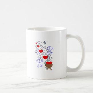 819843_10155325_christmas_orig gif taza de café
