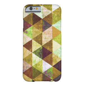 #825 FUNDA BARELY THERE iPhone 6
