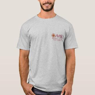 84f36a41-7 camiseta