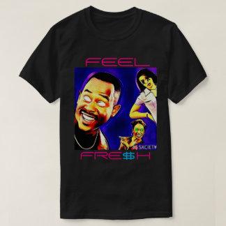"""85 SXCIETY """"amo camiseta de MARTIN de los años 90"""""""