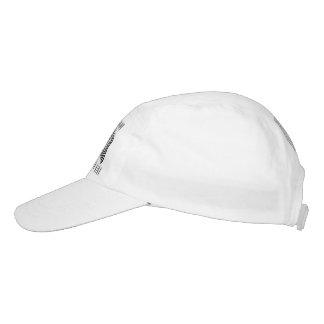 930 cap gorra de alto rendimiento