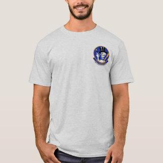 95.o Camisa de la reunión del FS - de color claro