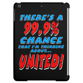 99,9% UNIDO (blanco)