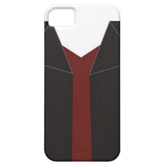 9no El doctor Minimalist iPhone 5 Cobertura