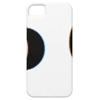 a2cplusplus funda para iPhone SE/5/5s