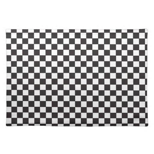 Cuadros blanco y negro related keywords cuadros blanco y - Cuadro blanco y negro ...