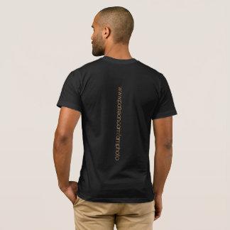 A.M. Photo™ Camiseta