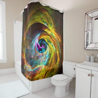 ab 115 cortina de baño