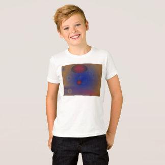 Abducción Camiseta