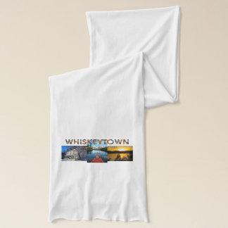 ABH Whiskeytown Bufanda