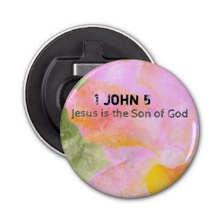 Abrebotellas 1 capítulo 5 de Juan