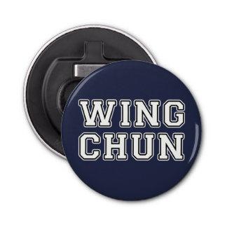 Abrebotellas Ala Chun