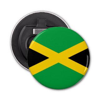 Abrebotellas Bandera de Jamaica