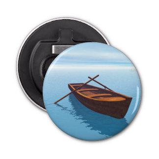 Abrebotellas Barco de madera - 3D rinden