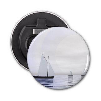 Abrebotellas Barcos de navegación - 3D rinden