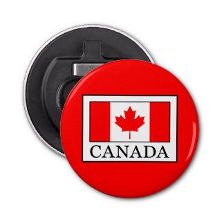 Abrebotellas Canadá