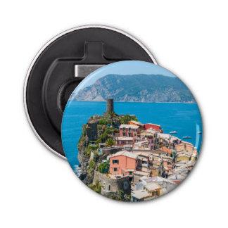 Abrebotellas Cinque Terre Italia