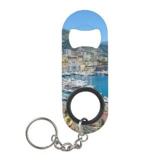 Abrebotellas De Llavero Monte Carlo Mónaco
