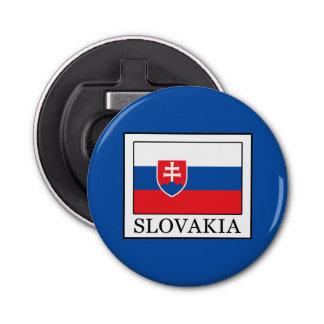 Abrebotellas Eslovaquia