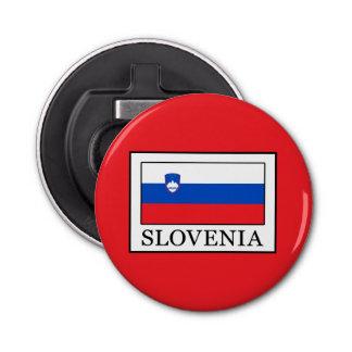 Abrebotellas Eslovenia