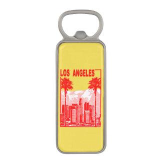 Abrebotellas Magnético Los Ángeles