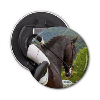 Abrebotellas Montar a caballo