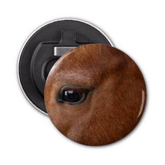 Abrebotellas Ojo del caballo