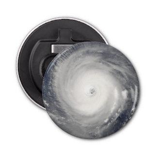 Abrebotellas Ojo del huracán