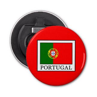 Abrebotellas Portugal