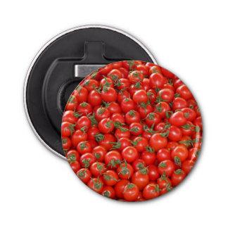Abrebotellas Tomates rojos de la vid