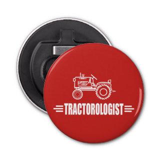 Abrebotellas Tractor