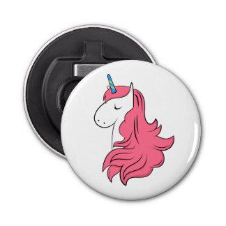 Abrebotellas Unicornio fabuloso
