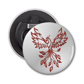 Abrebotellas Vuelo de una Phoenix