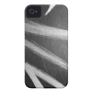 Abstar iPhone 4 Case-Mate Cárcasas