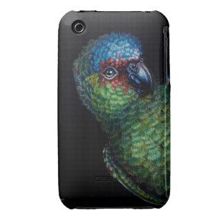 ¡Abucheo! iPhone 3 Case-Mate Fundas