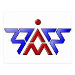 Access Mortgage Inc. Tarjetas Postales