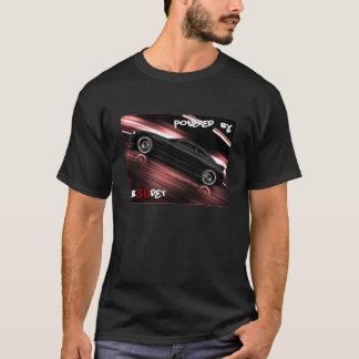Accionado por RB30DET - R33 Camiseta