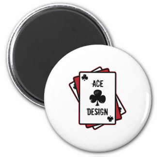 Ace Design Imanes