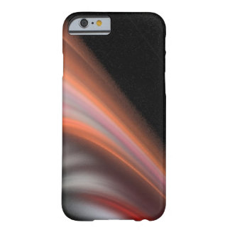 Acento Funda Barely There iPhone 6