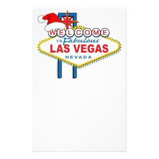 Acoja con satisfacción a Las Vegas fabuloso el nav Papeleria Personalizada