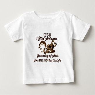 Acorns_A1.JPG Camisetas