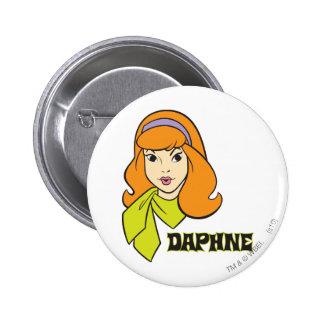 Actitud 21 de Daphne Chapa Redonda De 5 Cm