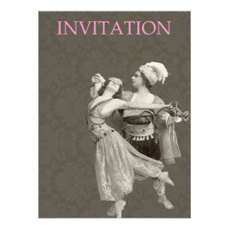 actores del teatro de los años 20 comunicados personales
