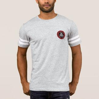 ACTT - Traiga bastante camisa de la lucha