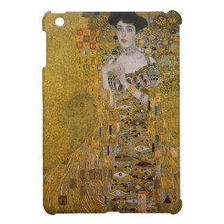 Adela Bloch Bauer de Gustavo Klimt