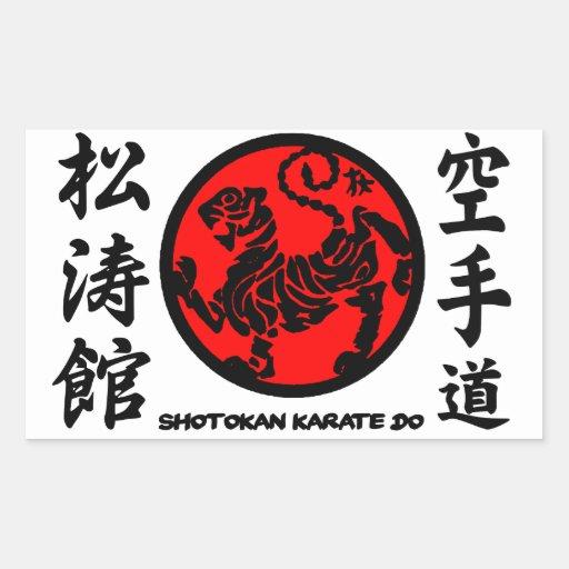 Katas shotokan superioressay