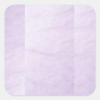Adhesivo purpúreo claro Escribir-EN la herramienta