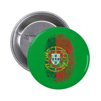 ADN Português DNA - Tugas Camisas e Presentes Pins