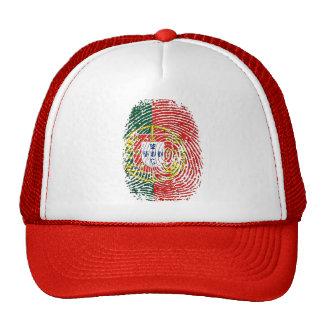 ADN Português (DNA) - Tugas Camisas e Presentes Gorras