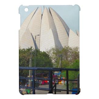 Adoración de la casa de Nueva Deli la India Bahá'í